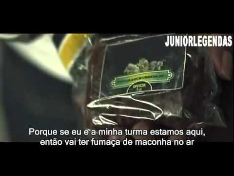 Snoop Dogg Ft Wiz Khalifa - Young, Wild and Free (Music Video) Legendado - YouTube.flv