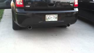 How to read DTC codes in Dodge Challenger, Magnum, Chrysler 300C and other MOPAR cars videos