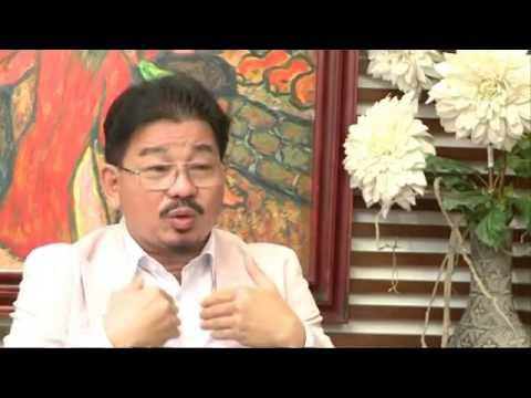 Bác sĩ O2 - Thẩm mỹ an toàn 02/2014 - PGS TS BS Lê Hành