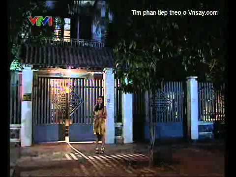 Phim Chi con lai tinh yeu Tap 1 Phan 1 Phan 2 tim o Vnsay.com
