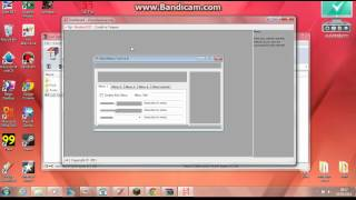 How To Install COD4 Mod's And Mod Menu (Ps3 & USB)