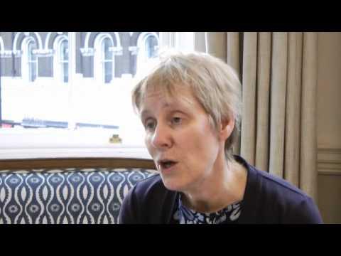 Donor conception: consultation