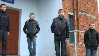 Бібліотека КОБИЛОВОЛОКИ ролик.avi