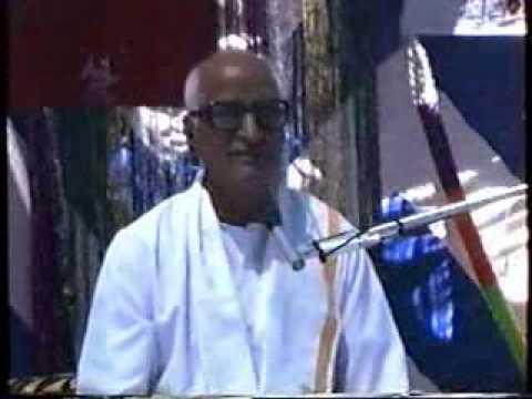 MAYA SE FURSAT, Charcha by Sarkar Shri, Shri Prannath ji,Parnami Bhajan/Charcha,Nijanand