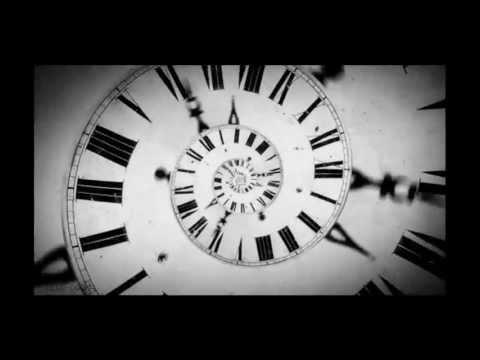 LE SOUFFLEUR DE SONS — LE BRUIT DES MOTS (nouvel extrait)