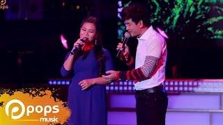 Nối Lại Tình Xưa - Lâm Bảo Phi ft Dương Hồng Loan [Official]