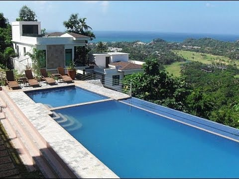 Tanawin Boracay Luxury Hotel & Apartments - WOW Philippines Travel Agency