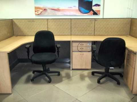 Fully furnished office space for rent in Bangalore @domlur