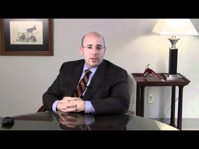 Nebraska Attorney Dan Friedman Medical Bills and how to Pay for Them