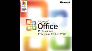Como Descargar Microsoft Office 2003 1 Link Portable