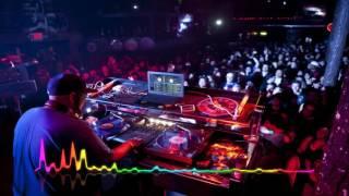 Nonstop Dance Music 2016 ♫ Bass Đập Cực Căng Cùng Phiêu Cùng Quẩy Nào