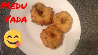 Medu Vadai or medu vada ,Tamil Samayal,Tamil Recipes | Samayal in Tamil | Tamil Samayal|samayal kurippu,Tamil Cooking Videos,samayal,samayal Video,Free samayal Video
