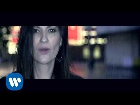 Laura Pausini & Marc Anthony  - Se Fue