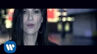 Laura Pausini - Se Fué with Marc Anthony