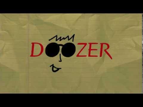 Doozer Logo