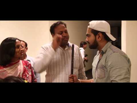 Audience Response | Yaaran Da Katchup | Latest Punjabi Movie