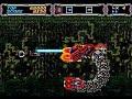 Thunder Force III (Genesis) arranged music part 1/7
