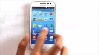 Samsung Galaxy Serisine Format Atmak Fabrika Ayarlarına