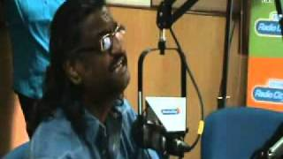 Ajay - Atul Unplugged on Radiocity