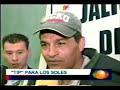 Lo Mejor De El Show De La Barandilla 2002 Part 2