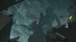 Left 4 Dead : Xbox 360 Mods