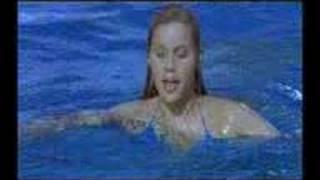 H2o Emma Descubre Que Es Una Sirena