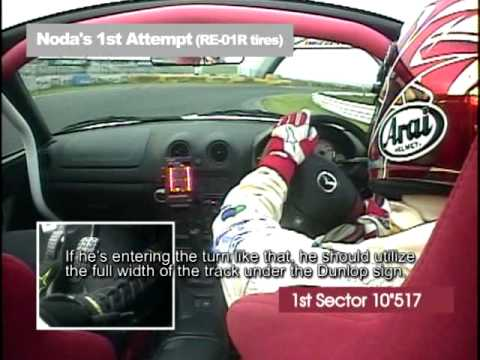 Best Motoring International Vol. 22 - NISMO Beast Unleashed.avi