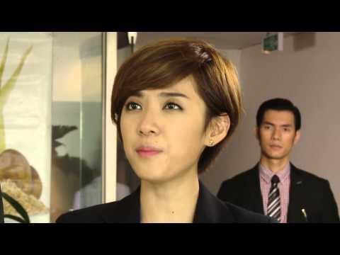 Trailer phim Đối Thủ phát sóng ngày 8/10/2014 trên SCTV14