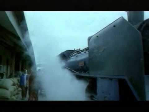 1998: 'All our lives' | Malaysian Airlines | Leo Burnett Malaysia