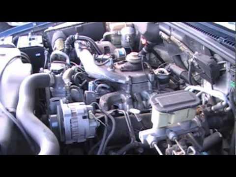 how to change windsheild wiper on1999 silverado pickup
