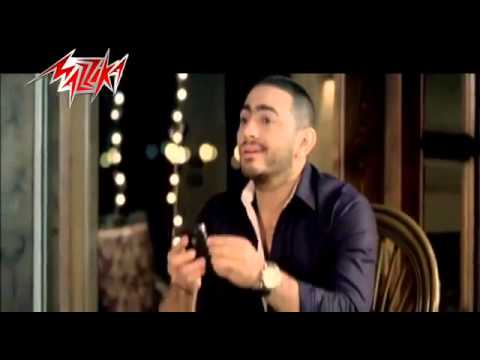 Tamerstar   Tamer Hosny      