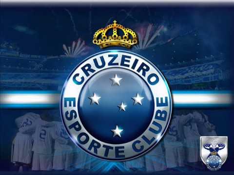 HINO DO CRUZEIRO ESPORTE CLUBE (OFICIAL)