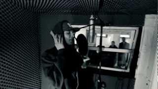 Jianu feat Ra' & Urbankart - Vocea Străzii (Produs de  Doru)