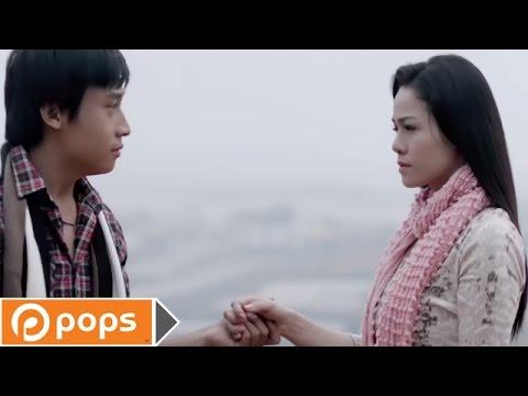 Mảnh Vỡ Tình - Nhật Kim Anh [Official]
