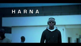 Harna / A.J.One / Sangue Bi - Nanga Def ?