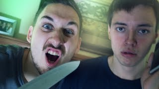 GTA 5 Prank!! (Prank Wars)