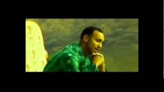ETHIOPIA LOVE SONG TIZITA  2013