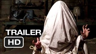 Trailer The Conjuring TRAILER 2 (2013) Patrick Wilson
