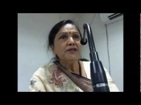 Valedictory Speech at Law Centre-1: Justice Gyan Sudha Misra, Judge, Supreme Court of India