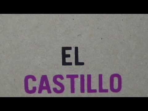 Thumbnail of video El castillo de Mauro Entrialgo