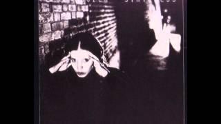 Lene Lovich Stateless 1978 full album view on youtube.com tube online.