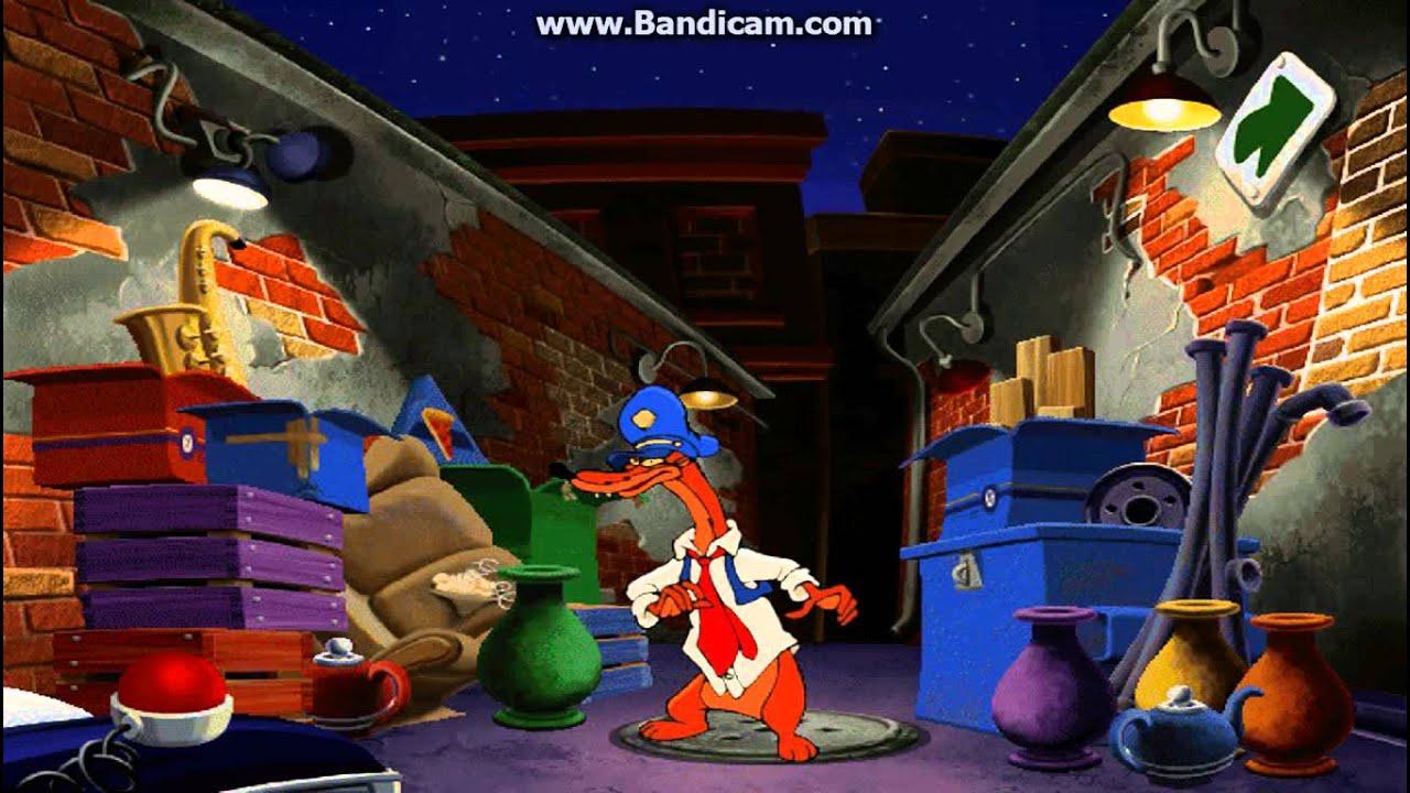 Disney mickey mouse kindergarten download games
