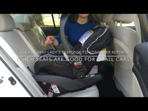 chicco car seat installation without base britax vs chicco which car seat is best kid sitting. Black Bedroom Furniture Sets. Home Design Ideas