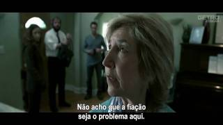 SOBRENATURAL (Insidious) Trailer HD Legendado