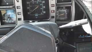 My 1982  Nissan/Datsun 720 pickup truck.