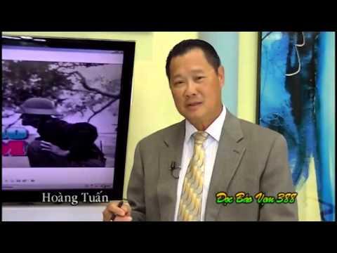 Doc Bao Vem 388
