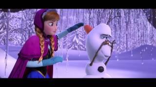 Disney España Frozen, El Reino Del Hielo Muy Pronto
