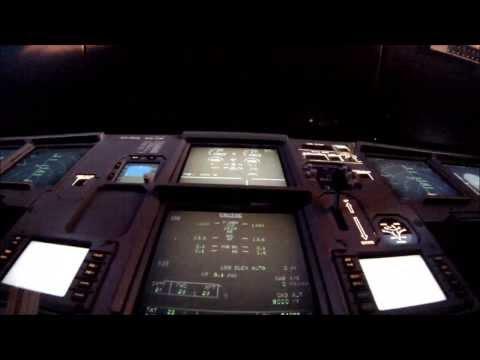 Бе 200 мчс россии совершил первый полет