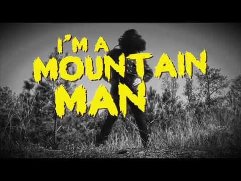 Mountain Man - Single Ladies