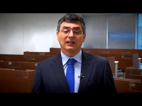 Fernando Serra